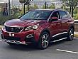 ÇOKŞEN DEN 2020 MODEL  0  KM 3008 - PRİME EDİTİON CAM TVN-K.ŞARJ Peugeot 3008 1.5 BlueHDi Active Life Prime Edition - 2455062