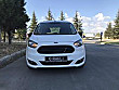2015 1.6 95 BG OTOMOBİL RUHSATLI FORD COURİER Ford Tourneo Courier 1.6 TDCi Journey Trend - 2309003