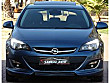 ŞAHBAZ AUTO HATASZ BOYASZ OPEL ASTRA 1.4 TSI SUNROOF LPG OTOMATK Opel Astra 1.4 T Sport - 2936104
