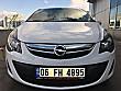 TAKAS OLUR-2014 OPEL CORSA 1.3 CDTİ ESSENTİA 102264 KM-İLK ELDEN Opel Corsa 1.3 CDTI  Essentia - 4565594