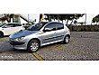ORJİNAL MASRAFSIZ 183 BİNDE Peugeot 206 1.4 X-Line - 3794368