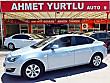 AHMET YURTLU AUTO 2019 ASTRA EDİTİON P 1.4TURBO 21.000KM BOYASIZ Opel Astra 1.4 T Edition Plus - 4425598