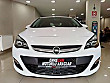 EMRECAN MOTORLU ARAÇLAR DAN DESİGN OTOMATİK 48.500 KM DE Opel Astra 1.6 CDTI Design