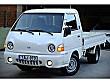 YALI OTOMOTİV DEN 2004 MODEL HYUNDAİ H-100 - SADECE 85.000 KM - Hyundai H 100 - 3389364