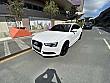 2014 UMR MOTORS AUDİ A5 2.0 TDİ MULTİTRONİC 78.500 KM Audi A5 A5 Sportback 2.0 TDI - 1198097