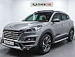 DMR CAR DAN 2020 MODEL 0 KM FULL AKSESUARLI TUCSON ELİTE Hyundai Tucson 1.6 CRDI Elite - 4629930