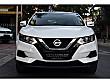 2020 NİSSAN QASHQAİ 1.5 DCİ VİSİA DCT 7 KM DE BASAMAK Nissan Qashqai 1.5 dCi Visia - 4149964