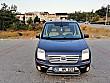 HATASIZZZ ORJİNALLL DEGİŞEN YOK 110BG GLX İÇİ BEJ Ford Tourneo Connect 1.8 TDCi GLX - 3355237