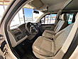DÜŞÜK KM AŞIRI TEMİZ 5 1 ruhsatlı Volkswagen Transporter 2.0 TDI Camlı Van