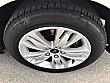 2014 BOYASIZ FORD FOCUS TREND X 169.000 KM DE TERTEMİZZZ Ford Focus 1.6 TDCi Trend X - 3419303