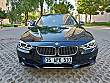 BMW F30 Orjinal 43.300KM Hatasız Boyasız  BMW 3 Serisi 316i Comfort - 3096932