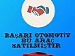 İLK SAHİBNDEN BMW 520İ PREMİUM BOYASIZ FULL SERVİS BAKIMLI... - 2239089