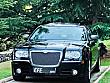 2008 CRYSLER 300C HATASIZ Chrysler 300 C 3.0 CRD - 3113092