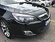 GOLD CAR DAN 2012 1.3 CDTİ SPORT Opel Astra 1.3 CDTI Sport - 4144227