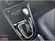 1.5 DCİ CLİO İCON PKT OTOMATİK VİTES Renault Clio 1.5 dCi Icon - 4532702