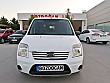 2011 MODEL CONNECT 1.8 TDCİ 75 LİK DELUXS BAKIMLI Ford Tourneo Connect 1.8 TDCi GLX - 2666094