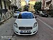 2014 FİAT LİNEA ACTUAL 1.3 MULTİJET ARABACI OTOMOTİV Fiat Linea 1.3 Multijet Actual - 3072543