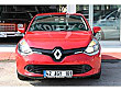 2014 RENAULT CLİ 1.5 DCİ JOY BAKIMLI MASRAFSIZ 170.000 KM DE Renault Clio 1.5 dCi Joy