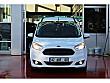 2015 FORD COURİER 1.6 TİTANIUM PLUS HATASIZ BOYASIZ 156 BİN DE Ford Tourneo Courier 1.6 TDCi Titanium Plus