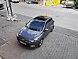 HAS AKAR OTO DAN 2015 MODEL 45 KM OTOMOTİK CAMTAVAN FUL FUL Hyundai i20 1.4 MPI Elite Smart