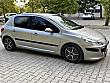 2007 DİZEL PEUGEOT 1.6 HDİ COMFORT-BAKIMLI MASRAFSIZ Peugeot 307 1.6 HDi Comfort - 2236043