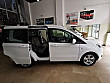 2015 MODEL S.BAKIMLI 1.5 DCİ FORD COURİER Ford Tourneo Courier 1.5 TDCi Delux