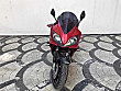 NR AUTO CBR 600F TRAMERSİZ ÖZEL TASARIM Honda CBR 600 F - 3978068