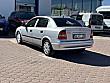 OTOKURT FORD BAYİ GÜVENCESİYLE Opel Astra 1.6 Comfort - 4419003