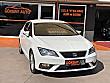 GÖKBAY Auto dan 2017 Leon style 1.6TDİ DSG 113bin km de   Seat Leon 1.6 TDI Style - 2016291