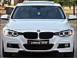 ŞAHBAZ AUTO 2012 BMW 320 D M SPORT BEJ KAMERA SUNROOF BMW 3 Serisi 320d M Sport - 1232913