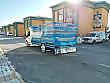 GÜNDOĞDUDAN 2003 MODEL JUMBO Ford Trucks Transit 350 E - 4375027