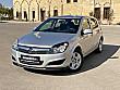 BERBEROĞLU OTOMOTİV DEN 2013 ASTRA SADECE 55.000 KMDE LPG Lİ BOY Opel Astra 1.6 Essentia
