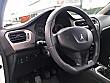 ULUTÜRK OTOMOTİV DEN 2015 PEUGEOT 301 ACTİVE Peugeot 301 1.6 HDi Active