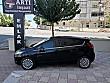 2011-FORD-FİESTA-1.4 TDCİ-TREND Ford Fiesta 1.4 TDCi Trend