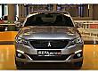 2020 PEUGEOT 301 HATASIZ  18 FATURALI CRUSIE START STOP LED  Peugeot 301 1.5 BlueHDI Active