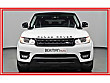BOYASIZ-306 HP-KIRMIZI DERİ-VAKUM-5 BÖLGE-MULTİMEDİA-3.0 SDV6 Land Rover Range Rover Sport 3.0 SDV6 HSE - 3937949
