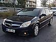 AKMAZ AUTO DAN OPEL VECTRA C 2   MAKYAJLI   1 6 16V COMFORT LPG Opel Vectra 1.6 Comfort - 294053