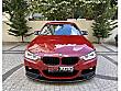 2016 HATASIZ BOYASIZ KUSURSUZ BMW 3.20ied 40th Year İçi Beyaz BMW 3 Serisi 320i ED 40th Year Edition
