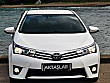2015 MODEL TOYOTO COROLLO Toyota Corolla 1.4 D-4D Advance - 2622834
