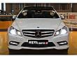 2012 BAYİ E250 AMG CABRIO HATASIZ 7İLERİ ISITMA E.KEMER Ş.KOLTUK Mercedes - Benz E Serisi E 250 CGI AMG