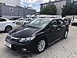 ASKALE 2013 CİVİC 1.6İVTEC ECO ELEGANCE Honda Civic 1.6i VTEC Eco Elegance