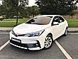2016 YENİ KASA ORJİNAL HATASIZ BOYASIZ Toyota Corolla 1.4 D-4D Touch