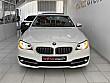 2014 MODEL 5.20İ HAYALET VAKUM NBT EKRAN BMW 5 SERISI 520I PREMIUM - 4282807