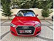 2020 HATASIZ BOYASIZ A3 35TFSI SPORT   PRESTİGE ÖZEL PLAKA Audi A3 A3 Sportback 1.5 TFSI Sport