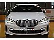 2020 SIFIR 116D MSPORT E.BAGAJ NAVİGASYON LİVECOCKPİT BÜYÜKEKRAN BMW 1 Serisi 116d First Edition M Sport - 1100363