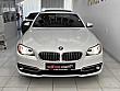 HATASIZ BOYASIZ 87.000 BİNDE LUXURY LİNE HAYALET VAKUM TABA DERİ BMW 5 Serisi 520i Luxury Line - 2843242
