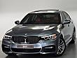 KOSİFLER OTO BOSTANCI 2017 MODEL 530İ EXECUTİVE M SPORT 48.617KM BMW 5 Serisi 530i Executive M
