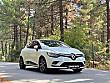 ÇINAR AUTO DAN DEĞİŞENSİZ TERTEMİZ DİZEL OTOMATİK Renault Clio 1.5 dCi Icon - 921139