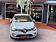 GÖKBAY Auto dan 2018 Clio IV İcon 1.5dci EDC 84bin km de   Renault Clio 1.5 dCi Icon - 1827253