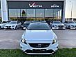 VEFA-2015 MODEL VOLVO V40 1.6 D D2 R-DESİNG OTOMATİK CAM TAVAN Volvo V40 1.6 D R-Design